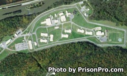 Washington Correctional Facility New York