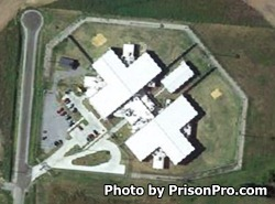 Washington County Regional Correctional Facility Mississippi