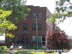 Webb Community Correctional Facility