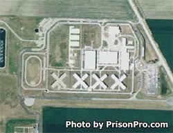 Western Illinois Correctional Center