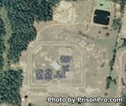 Wilkinson County Correctional Center Mississippi
