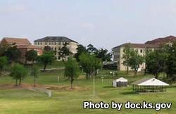 Winfield Correctional Facility