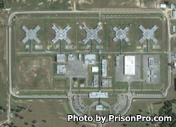 Winn Correctional Center Louisiana