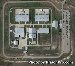 Woodman State Jail Visiting hours, inmate phones, mail