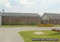 Wrightsville Unit Arkansas
